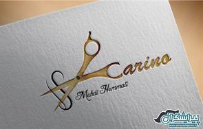 سالن پیرایش Carino